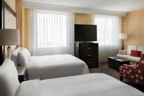 Marriott Las Vegas