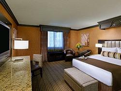 Golden nugget for Golden nugget 2 bedroom parlor suite