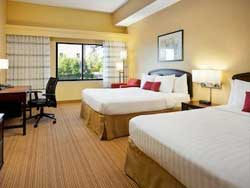 Courtyard Marriott Summerlin