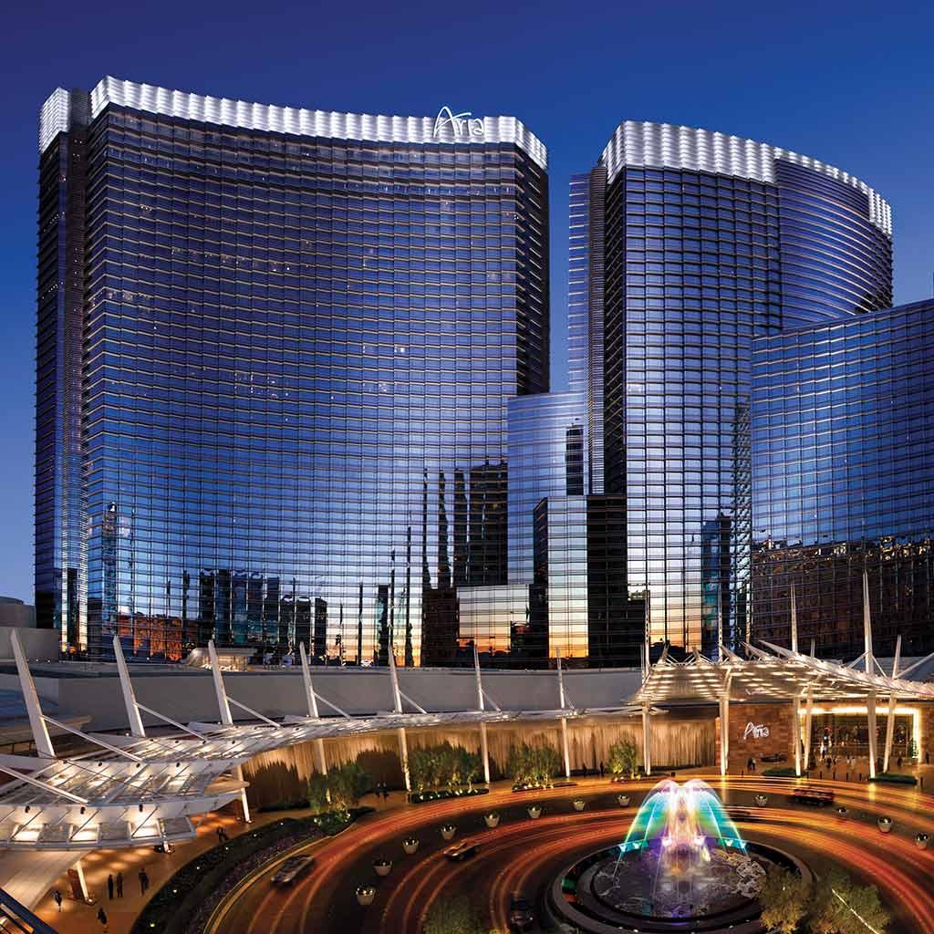 3730 las vegas - 3730 Las Vegas 34