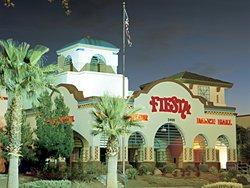 Fiesta Rancho