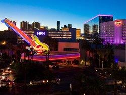 Hard Rock Hotel Multi