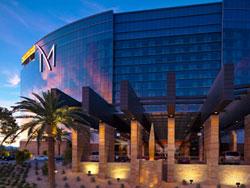 M Resort Las Vegas