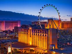 Westin Las Vegas Hotel - Casino & Spa