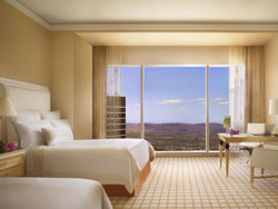 Wynn Deluxe Resort Double