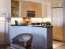 The cosmopolitan of las vegas for Terrace suite cosmopolitan