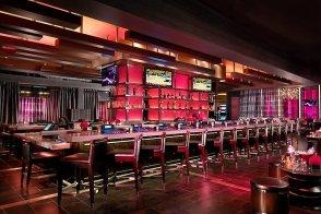 ETA Lounge