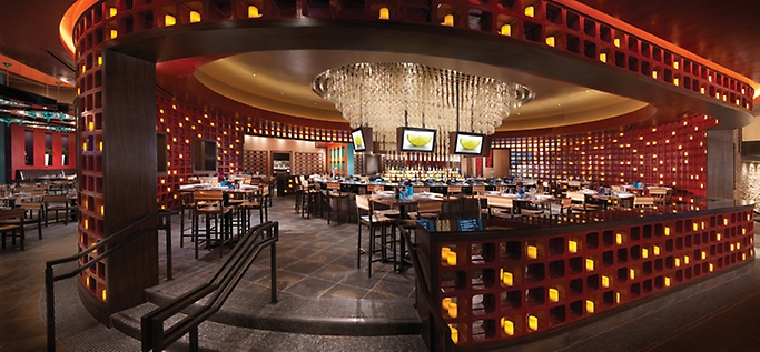Las vegas aliante station casino ameristar casino coorperate office