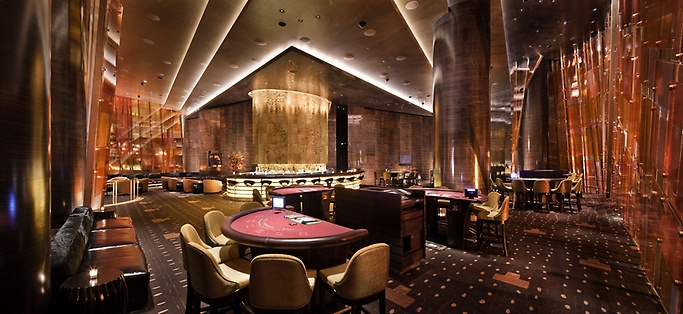 The aria las vegas casino gambling laws in indiana