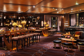 Lily Bar