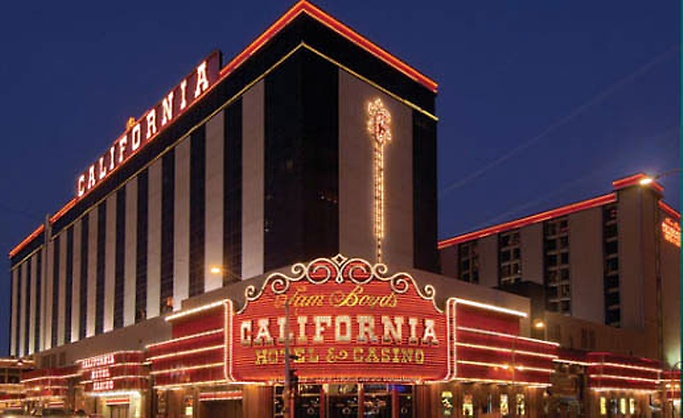 Best Rated Downtown Las Vegas Restaurants