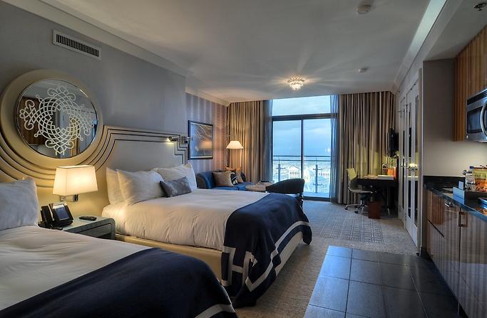The cosmopolitan of las vegas for 5 bedroom suites in las vegas
