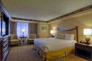 Madison Avenue Room