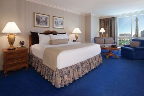 Luxury Room King