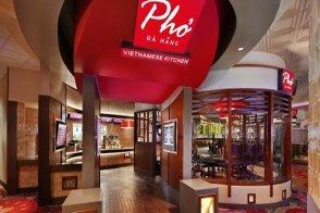 Pho Da Nang Vietnamese Kitchen