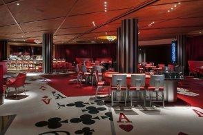 sls las vegas hotel & casino 4*