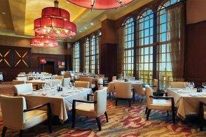 SC Prime Steakhouse