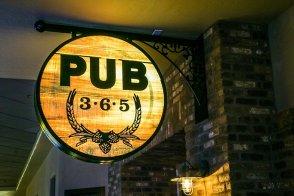 Pub 365