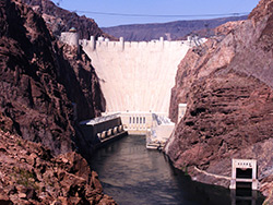 Deals on 100s of Hoover Dam tours | LasVegas com