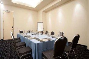 Elara Meeting Room