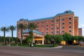 Embassy Suites by Hilton