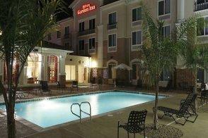 Hilton Garden Inn Las Vegas Henderson